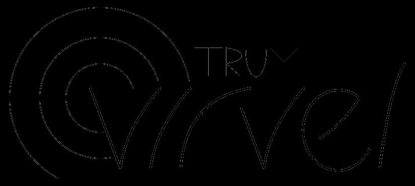 Trumvirvel Webbyrå logotype